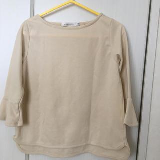 ティーケー(TK)のTK トップス 140cm(Tシャツ/カットソー)