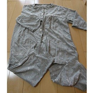 シマムラ(しまむら)のパジャマ 上下セット(パジャマ)