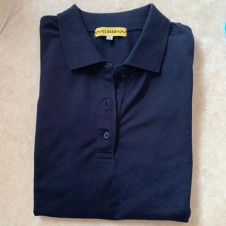 シマムラ(しまむら)のi9ta_m様専用ページ*ポロシャツ 2枚セット(ポロシャツ)