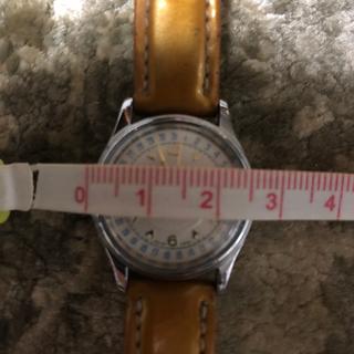 50a0f2fcf7 オリス ファッション小物の通販 18点 | ORISのレディースを買うならラクマ