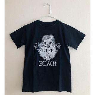 ハレイワ(HALEIWA)のハッピーハレイワ Tシャツ S(Tシャツ/カットソー)