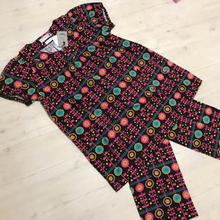 ワコール(Wacoal)の新品 ワコール マタノアツコ  パジャマ M❤️お値下げしました(パジャマ)