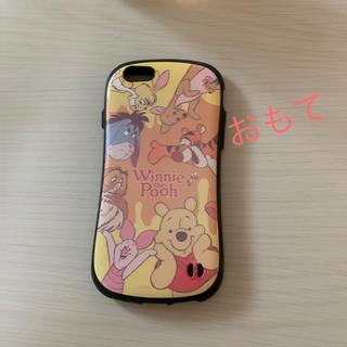 f9929c5b87 ディズニー(Disney)のiPhoneケース 6s対応 iFace ディズニー(iPhoneケース)