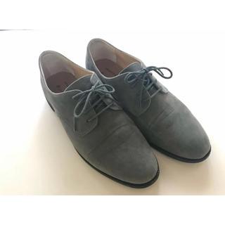 オリエンタルトラフィック(ORiental TRaffic)のearth ORiental TRaffic 靴 レースアップシューズ(その他)