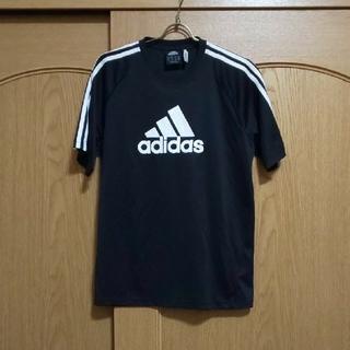 アディダス(adidas)のアディダス Tシャツ トレーニングウエア(トレーニング用品)