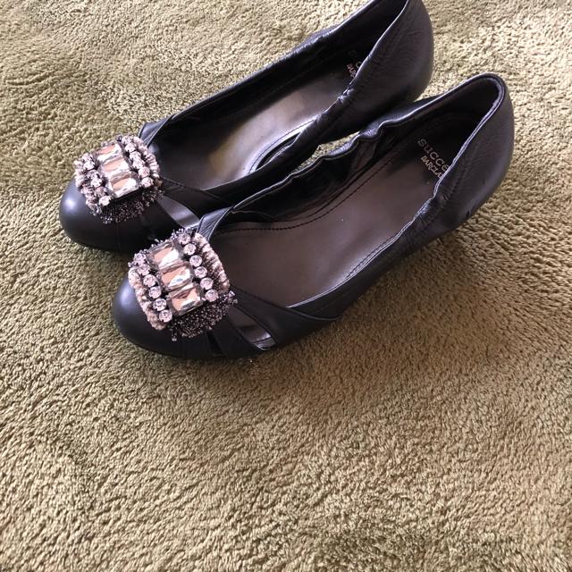BARCLAY(バークレー)のBARCLAYパンプス レディースの靴/シューズ(ハイヒール/パンプス)の商品写真