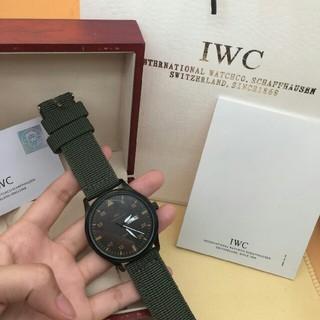 インターナショナルウォッチカンパニー(IWC)のIWC 時計(腕時計(アナログ))