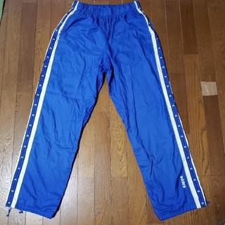 カッパ(Kappa)のkappaトレーニングパンツ XLサイズ /サッカー/ジョギング/ウォーキング(ウェア)