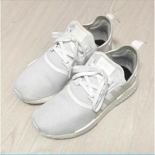 アディダス(adidas)のadidas NMD R1(スニーカー)