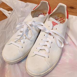 アディダス(adidas)のスタンスミス STAN SMITH(スニーカー)