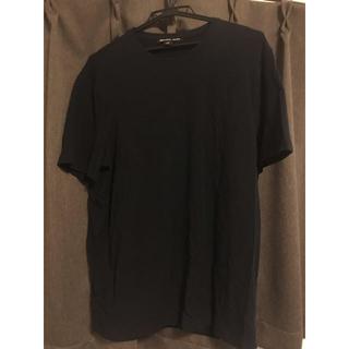 マイケルコース(Michael Kors)の【未使用】MICHAEL KORS マイケル・コース メンズTシャツ M(Tシャツ/カットソー(半袖/袖なし))