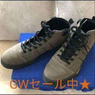 アディダス(adidas)の【GWセール中‼】adidas アディダス(スニーカー)