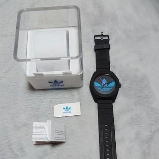 アディダス(adidas)の専用出品(腕時計)