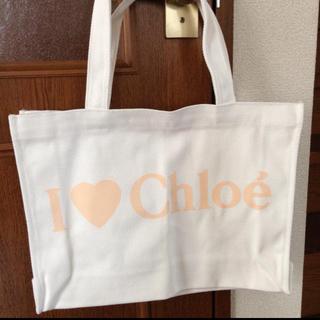 クロエ(Chloe)のさっち☆様 専用ページ(エコバッグ)
