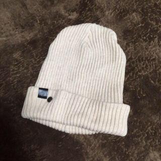 アングリッド(Ungrid)のUNGRID♡ニット帽(その他)