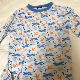 ワコール(Wacoal)の男パジャマ 125-140サイズ向(パジャマ)