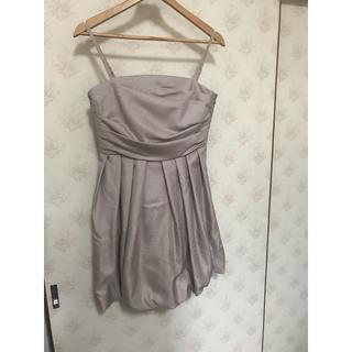 エフデ(ef-de)のefde  ドレス(その他ドレス)