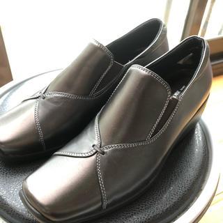 ゼニス(ZENITH)のシューズ/靴(ローファー/革靴)