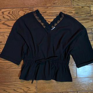フィフス(fifth)のTシャツ(Tシャツ(長袖/七分))