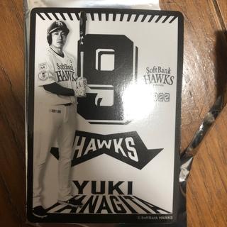 ショット(schott)のschott tシャツ  applebum GSHOCK 最終値下げ致しました。(Tシャツ/カットソー(半袖/袖なし))