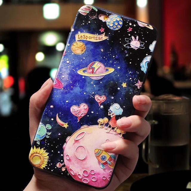 ルイヴィトン iphone8 ケース シリコン - iPhone XR ケースの通販 by viva shop|ラクマ