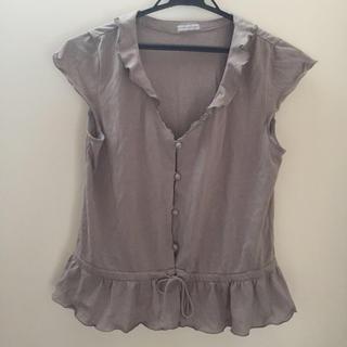 ドゥファミリー(DO!FAMILY)の新品トップス(Tシャツ(半袖/袖なし))
