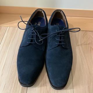 オリヒカ(ORIHICA)のORIHICA 靴(ドレス/ビジネス)