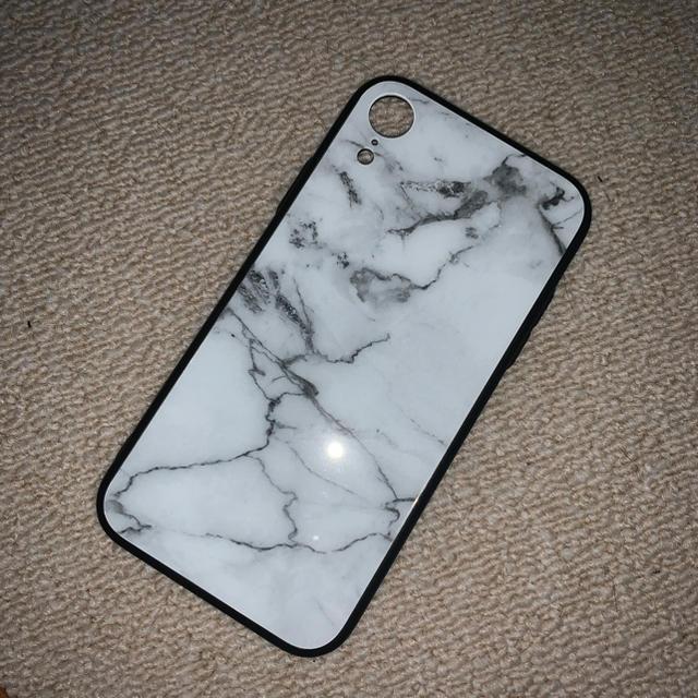 iPhone - iPhone XRケースの通販 by ごん's shop|アイフォーンならラクマ