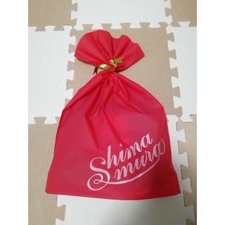 シマムラ(しまむら)のしまむら プレゼント包装(ラッピング/包装)