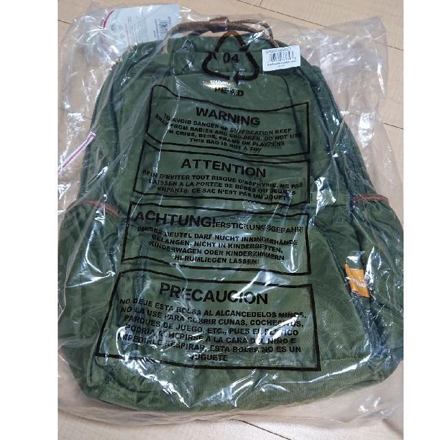 wilson(ウィルソン)のテニス リュック スポーツ/アウトドアのテニス(バッグ)の商品写真