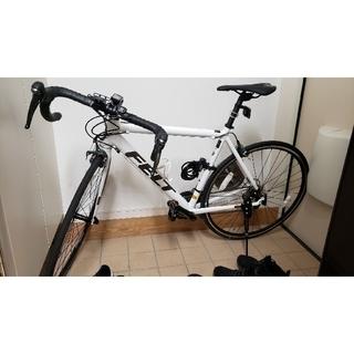 フェルト(FELT)のロードバイク FELT F85(自転車本体)