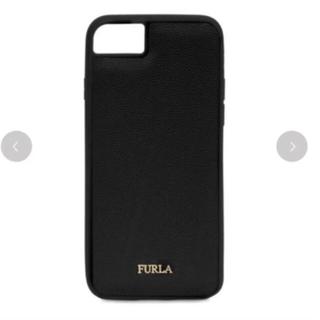 フルラ(Furla)のFURLA iPhone6.7.8ケース(iPhoneケース)