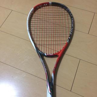 YONEX - ソフトテニスラケット