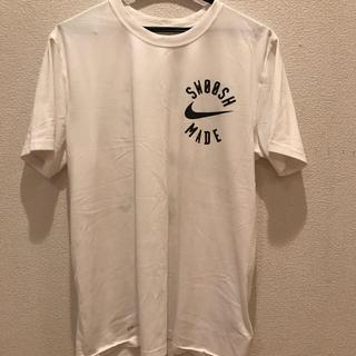ナイキ(NIKE)のナイキ NIKE Tシャツ 3枚セット(Tシャツ/カットソー(半袖/袖なし))