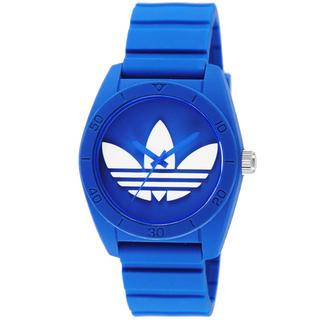 アディダス(adidas)のadidas originals 腕時計 サンティアゴ ADH6169(腕時計(アナログ))