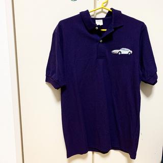 ニッサン(日産)のフェアレディz s30 Tシャツ ポロシャツ(ポロシャツ)