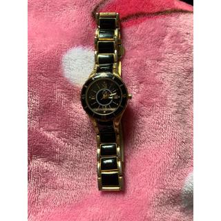 ピンキーアンドダイアン(Pinky&Dianne)の時計 ピンキーアンドダイアン(腕時計)