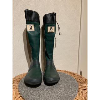 ハンター(HUNTER)のWILD bird society of japan 長靴(レインブーツ/長靴)