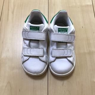 アディダス(adidas)のadidas アディダス アディダスオリジナルス stan smith(スニーカー)