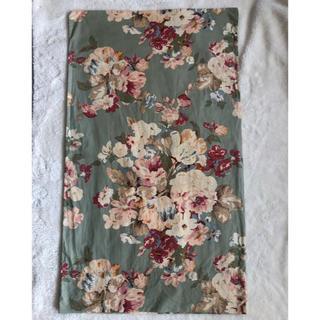 ラルフローレン(Ralph Lauren)のラルフローレン 枕カバー(シーツ/カバー)