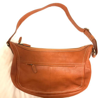 8c8e81e8a6a7 3ページ目 - 土屋鞄製造所の通販 700点以上 | 土屋鞄製造所を買うならラクマ