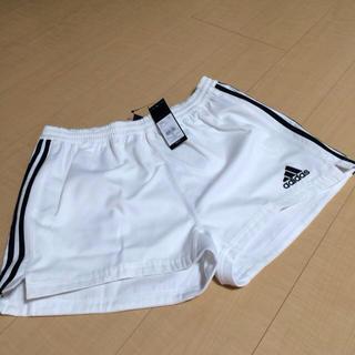 アディダス(adidas)の激安 adidas ショーパン(ショートパンツ)