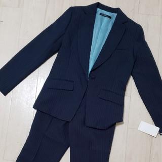 ユメテンボウ(夢展望)の新品 パンツスーツ(スーツ)