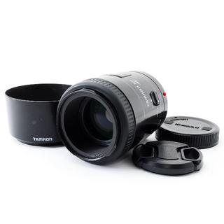 タムロン(TAMRON)のTamron タムロン 90mm f/2.5 AFミノルタ ズームレンズ(レンズ(ズーム))
