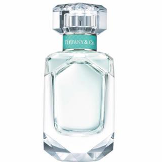 ティファニー(Tiffany & Co.)のティファニー❤️香水(香水(女性用))