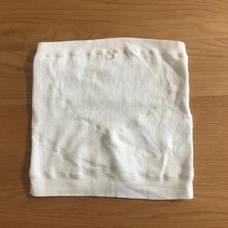 ワコール(Wacoal)のワコール 妊婦帯(マタニティウェア)