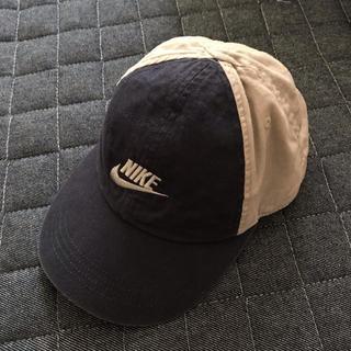 4d4e8743a578f2 ナイキ 子供 帽子(グレー/灰色系)の通販 28点 | NIKEのキッズ/ベビー ...