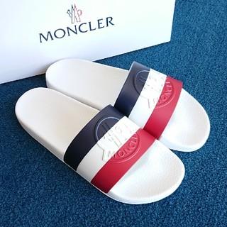 MONCLER - 43【新品】 モンクレール