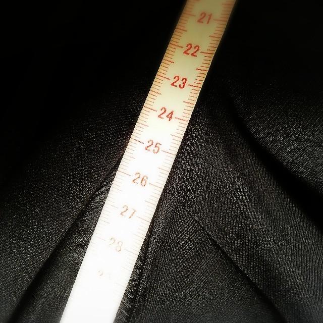 GU(ジーユー)の値下げ GU テーパードトラウザーCL 3本セット Sサイズ メンズのパンツ(スラックス)の商品写真
