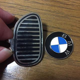 ビーエムダブリュー(BMW)のBMW ゴルフマーカー(その他)